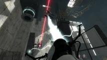 Portal 2 čeká na PS3 DLC pro pohybový ovladač