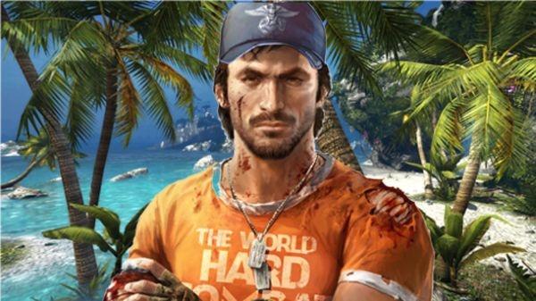 Pátým hrdinou Dead Island Riptide bude kuchař