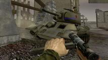 EA nabízí Battlefield 1942 na Originu zdarma