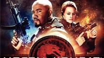 Warner Bros chystá nový Mortal Kombat film