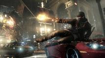 """Ubisoft momentálně vyvíjí na next-gen i """"old-gen"""" systémy"""