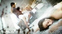Fiktivní Far Cry 3 dokument pokračuje druhým dílem