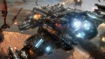 Blizzard odhaluje logiku a smysl věcí ve světě StarCraftu