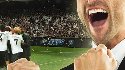 Football Manager 2013 - recenze