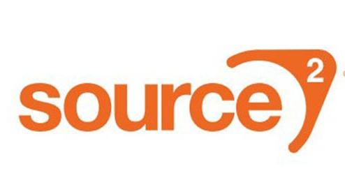 Valve pracuje na nové generaci Source enginu