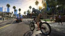 Rockstar chtějí spojit všechna GTA města do jednoho světa