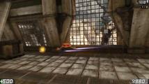 Zajímavý projekt chce restaurovat Descent v Unreal Engine 3