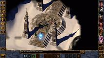 Vylepšené Baldur's Gate má trailer, preloading už začal