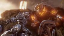 Halo 4 novým držitelem rekordu v zábavním průmyslu
