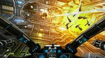 Vývojáři Miner Wars 2081 zveřejnili zdrojový kód hry