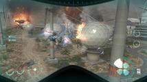 Obrázek ke hře: Call of Duty: Black Ops 2