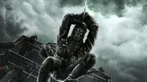 Dishonored se dobře prodává a dočká se asi dalších dílů