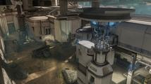 Obrázek ke hře: Halo 4