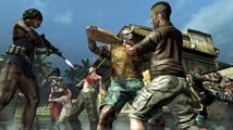 Dead Island Riptide bude spíš datadisk, ale nabušený