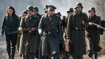 Trailer z Company of Heroes filmu je bez chuti i zápachu