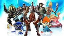 PlayStation All-Stars Battle Royale - recenze