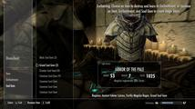 The Elder Scrolls V: Skyrim - Dawnguard