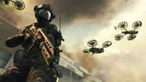 CoD: Black Ops II vydělala miliardu za 15 dní
