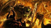 Creative Assembly se vrhnou na značku Warhammer
