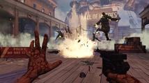 Bioshock Infinite opět odložen, Crysis 3 má datum vydání