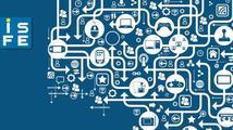 Evropský průzkum: Češi vedou v hraní online her, PEGI neznají