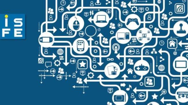 hraní her onlineseznamování sociálních sítí v Nigérii