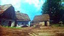 Dan Vávra objasňuje kontext ukázky z RPG od Warhorse