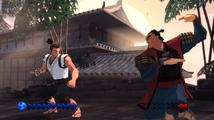Karateka - recenze
