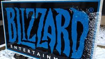 Reportáž z návštěvy Blizzardu a další novinky z WoWfan.cz