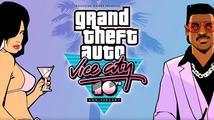 Vzpomínáme: Bylo Grand Theft Auto: Vice City nejlepším dílem série?