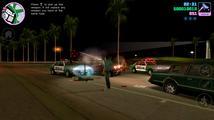 Obrázek ke hře: Grand Theft Auto: Vice City