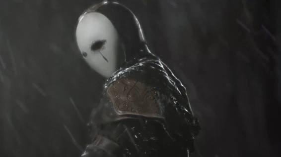 První zprávy o Dark Souls II nezní pro fanoušky série dobře
