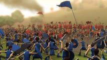 Molyneuxův Godus finišuje na Kickstarteru s novým videem