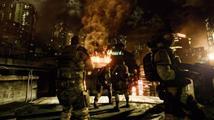 Resident Evil 6 se neprodával tak, jak se čekalo