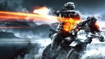 Detaily o finálním Battlefield 3 DLCčku End Game