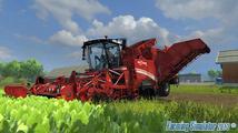 Farming Simulator 2013 - recenze