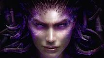 StarCraft II: Heart of the Swarm - recenze