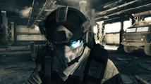 Ubisoft chystá filmovou adaptaci Ghost Recon
