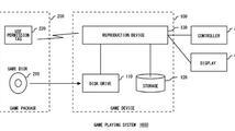 Sony si patentovala technologii na blokování bazarových her
