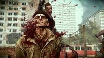 Sniper: Ghost Warrior 2 zná konečně své datum vydání