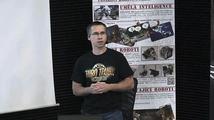 GDS 2012: Pavel Šebor - postmortem Euro Truck Simulator 2