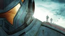 Del Torovo inSane prý žije, režisér je fanda Portalu