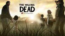 Telltale pracuje na druhé sezoně Walking Dead a přenášení sejvů