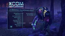 Bezplatné DLC vám umožní hrát XCOM novým způsobem