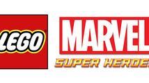 Své LEGO hry se dočkají i superhrdinové od Marvela