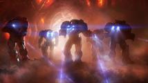 Vaše rozhodnutí se promítnou v celé StarCraft II trilogii