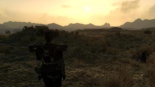 Tvůrci Fallout: New Vegas už nejspíš další Fallout nevytvoří