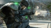 Splinter Cell: Blacklist vás bude odměňovat podle stylu hraní