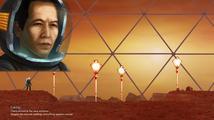 Obrázek ke hře: Waking Mars