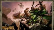 Wildman od Gas Powered bude kombinace RPG, RTS a MOBA